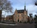Noordwijk1