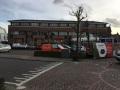 Noordwijk12