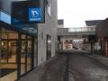 Leiden-9