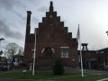 Noordwijkerhout1